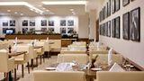 Radisson Blu Hotel Kyiv Podil Restaurant