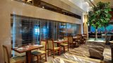 Radisson Chennai City Centre Restaurant