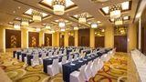 Radisson Chennai City Centre Meeting
