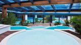 Radisson Blu Hotel & Spa, Istanbul Tuzla Spa