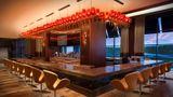 Radisson Blu Hotel & Spa, Istanbul Tuzla Restaurant
