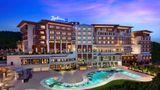 Radisson Blu Hotel & Spa, Istanbul Tuzla Exterior