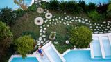 Radisson Blu Hotel & Spa, Istanbul Tuzla Pool