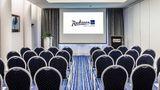 Radisson Blu Hotel, Klaipeda Meeting
