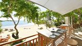 Radisson Blu Azuri Resort & Spa Restaurant