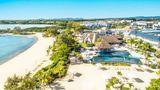 Radisson Blu Azuri Resort & Spa Exterior