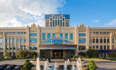 Wyndham HangZhou East