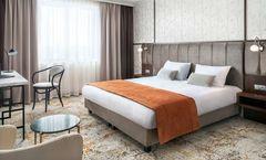 Hotel Metropolo Krakow by Golden Tulip