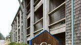 Inn at Cape Kiwanda Other