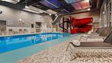 Best Western Premier East Inn & Suites Pool