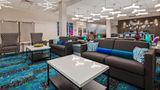 Best Western Premier East Inn & Suites Lobby