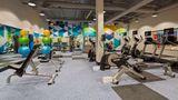 Best Western Premier East Inn & Suites Health