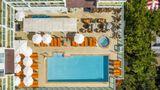 Hotel Arya, BW Premier Collection Pool