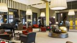 Hotel du Golf Barriere Lobby