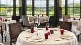 Hotel du Golf Barriere Restaurant