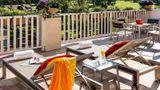 Hotel du Golf Barriere Other