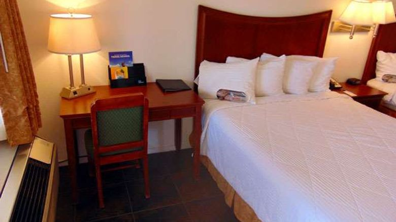 """Rio Del Sol Inn Room. Images powered by <a href=""""http://web.iceportal.com"""" target=""""_blank"""" rel=""""noopener"""">Ice Portal</a>."""
