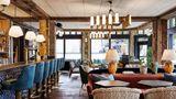 The Hoxton Hotel Portland Room