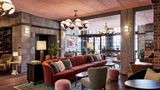The Hoxton Hotel Portland Other
