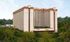 China Hotel, Guangzhou
