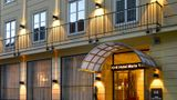 K+K Hotel Maria Theresia Other