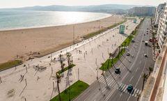 Barcelo Tangier