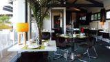 Ocub Hotel Restaurant