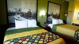SureStay Plus by Best Western Tulsa East Room