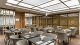 Room Mate Gorka Hotel Restaurant
