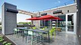 Home2 Suites by Hilton Terre Haute Exterior