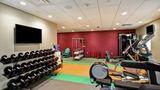 Home2 Suites by Hilton Terre Haute Health