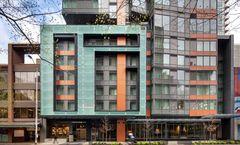 The Sound Hotel Seattle Belltown