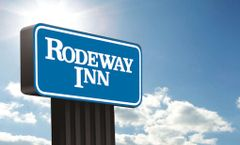 Rodeway Inn Oklahoma City South