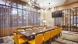 Cambria Hotel & Suites Anaheim Resort Meeting