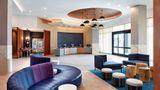 Cambria Hotel & Suites Anaheim Resort Lobby