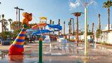 Cambria Hotel & Suites Anaheim Resort Pool
