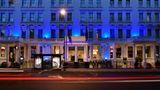 Hotel London Kensington managed by Melia Exterior