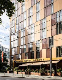 Ameron Koeln Hotel Regent