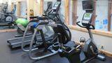 Quality Inn & Suites Detroit Lakes Health