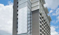 DoubleTree Hotel Raleigh/Crabtree Valley