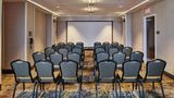 DoubleTree Hotel Raleigh/Crabtree Valley Meeting