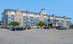 Comfort Inn & Suites Glen Mills