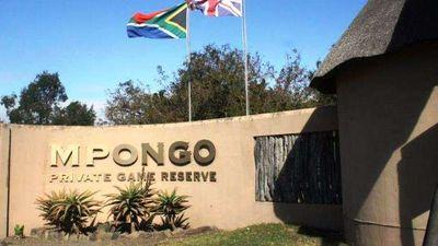Premier Resort Mpongo Private Game Resrv