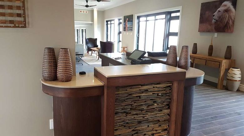 """<b>Premier Resort Mpongo Private Game Resrv Lobby</b>. Images powered by <a href=""""https://iceportal.shijigroup.com/"""" title=""""IcePortal"""" target=""""_blank"""">IcePortal</a>."""