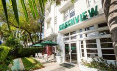 The Greenview Hotel