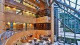 Quality Hotel Paulista - Sao Paulo Lobby