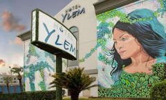 Hotel Ylem, an Ascend Hotel