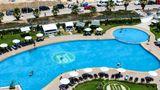 Grand Mogador Sea View Pool