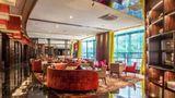 Hilton Guangzhou Science City Restaurant