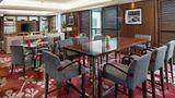 Hilton Guangzhou Science City Room